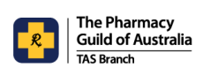 Pharmacy Guild Tasmania